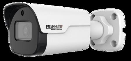 i6-C82583D-IRM KAMERA IP INTERNEC 8Mpx / 25kl/s / PoE / SD / MIKROFON / COLOR MASTER PRO (1)