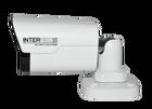i6-C82583D-IRM KAMERA IP INTERNEC 8Mpx / 25kl/s / PoE / SD / MIKROFON / COLOR MASTER PRO (3)