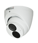 i6-C55583D-IRM KAMERA IP INTERNEC 8Mpx / 25kl/s / PoE / SD / MIKROFON / COLOR MASTER PRO (1)