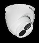 i6-C55583D-IRM KAMERA IP INTERNEC 8Mpx / 25kl/s / PoE / SD / MIKROFON / COLOR MASTER PRO (2)