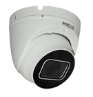 i6-C48582D-IRZM KAMERA IP INTERNEC 8Mpx / 25kl/s / PoE / SD / MIKROFON / MOTOZOOM / COLOR MASTER PRO (1)