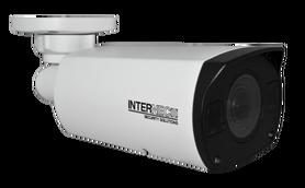 i6-C73582D-IRZA KAMERA IP INTERNEC 8Mpx / 25kl/s / PoE / SD / AUDIO / MOTOZOOM / COLOR MASTER PRO