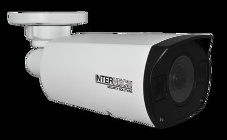 i6-C73582D-IRZA KAMERA IP INTERNEC 8Mpx / 25kl/s / PoE / SD / AUDIO / MOTOZOOM / COLOR MASTER PRO (1)