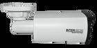 i6-C73582D-IRZA KAMERA IP INTERNEC 8Mpx / 25kl/s / PoE / SD / AUDIO / MOTOZOOM / COLOR MASTER PRO (2)