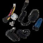 i6-N24108UHV REJESTRATOR IP INTERNEC / 8 KANAŁÓW / HDMI  / 1 x HDD / 64/64Mbps (4)