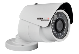 i8-61C KAMERA HD-TVI INTERNEC HD1080 / 25kl/s / IR / 3,6 mm