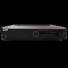 i7-T07716VH REJESTRATOR HD-TVI INTERNEC / 16 KANAŁÓW + 2 IP (DO 18 x IP) / HDMI / 4 x HDD / HD1080 - 400kl/s (2)