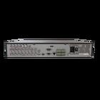 i7-T07716VH REJESTRATOR HD-TVI INTERNEC / 16 KANAŁÓW + 2 IP (DO 18 x IP) / HDMI / 4 x HDD / HD1080 - 400kl/s (3)